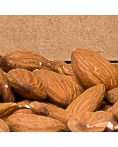 Natural Whole Jumbo Almonds